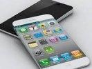 iPhone 5 в России будет стоить не менее 35 тысяч рублей, iPad mini — от 13 тысяч рублей
