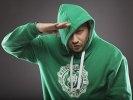 Рэпер Карандаш нашел в российском iTunes Store свой пиратский альбом