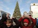 Школьники из Первоуральска завтра поедут открывать «ГлавЁлку»