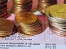 Каждый 7-й житель Екатеринбурга оказался не в состоянии оплатить расходы ЖКХ