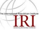 Международный республиканский институт США прекращает работу в России
