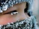 Первоуральцы прячут детей от морозов
