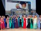 В Екатеринбурге выбрали «Мисс ЕВРАЗИЯ 2012». В десятку лучших вошел и Первоуральск
