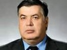 Под Орском взорвали машину экс-депутата Госдумы. Обгоревшее тело не опознано