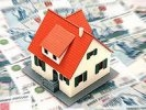 МУГИСО готовит муниципалитеты к введению налога на недвижимость