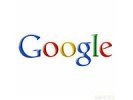 Google не спешит выпускать приложения для новых ОС Microsoft