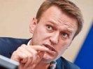 Подробности дела братьев Навальных: обыск без документов, кипрский офшор и обиженные французы