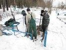 Еще раз о «Живых мертвецах» или Что выявила служебная проверка в МКУ «Ритуал» Первоуральск?