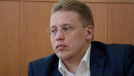 Генпрокуратура потребовала досрочно прекратить полномочия мэра Первоуральска за многочисленные нарушения в сфере ЖКХ