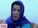 Сирийские повстанцы отложили казнь украинской журналистки