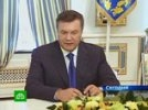 Сорванная встреча Януковича с Путиным грозит Москве и Киеву острым кризисом