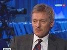 """Закон подлецов"": пресс-служба намекнула на реакцию Путина, а депутат обматерил противников"