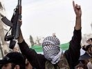 За похищенных россиян потребовали 50 миллионов сирийских фунтов