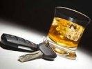 Правительство поддержало законопроект об ответственности за пьяное вождение