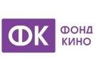 Фонд кино выделил 3,9 миллиарда рублей на российские фильмы
