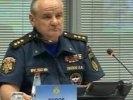 В Екатеринбурге ждут замглавы МЧС РФ