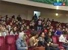 Студенты РГТЭУ продолжают бастовать, руководство вуза уповает на президента