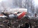 """Польша ответила на подозрения о """"руке Москвы"""" в деле о крушении самолета президента"""