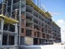 Евгений Куйвашев считает, что реализация ПНП «Доступное жилье» в Первоуральске и области ведется неравномерно