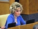 """""""Сиротский"""" закон: оперная дива из ЕР отозвала подпись, а покойный депутат """"жал кнопку"""" 31 раз"""