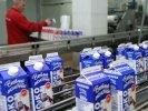 Госорганам запретят покупать импортные автомобили и продукты питания