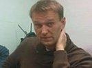 """Следователи готовы предъявить обвинение Навальному по """"почтовому"""" делу на 55 миллионов рублей"""