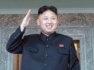 В КНДР Ким Чен Ына называют человеком года по версии Time, хотя им стал Обама