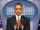Обама официально отменил поправку Джексона-Вэника