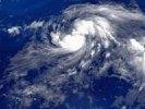 В Первоуральске продлено штормовое предупреждение