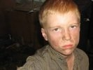 В Первоуральске подвели итоге операции «Подросток»