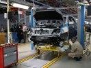 «ИжАвто» будет собирать автомобили Renault и Nissan