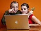 Заемщики смогут узнать свою кредитную историю в системах интернет-банкинга