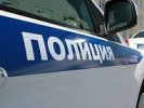 В Первоуральске стартует оперативно-профилактическое мероприятие «Должник»