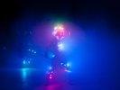 «Конец света отменяется!» - Первоуральский новотрубный завод отметил наступление Нового года